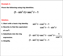 WorkingWithTrigIdentities--Example4.png